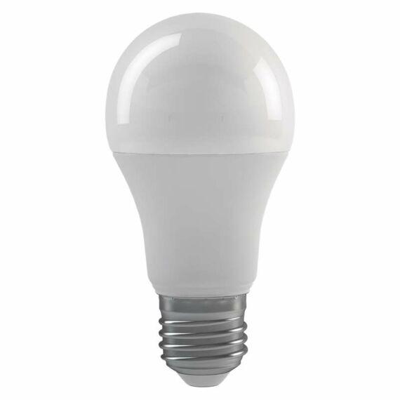 EMOS LED IZZÓ A60 E27 11,5W WW, 3x DIMM