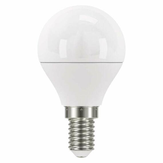 EMOS LED IZZÓ CLASSIC KISGÖMB E14 6W CW