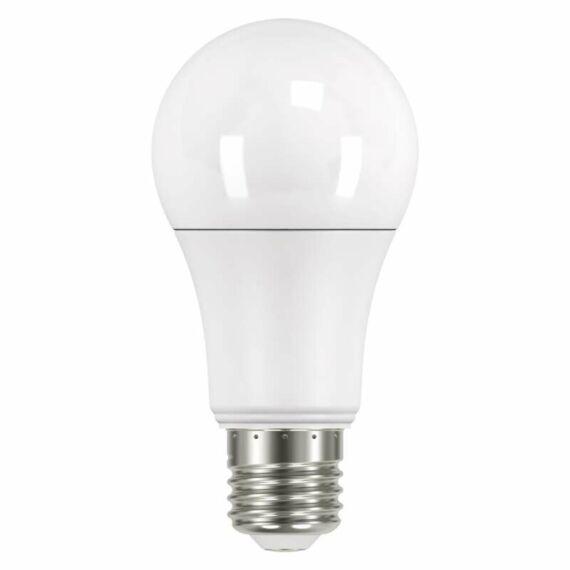EMOS LED IZZÓ CLASSIC A60 E27 10,5W CW
