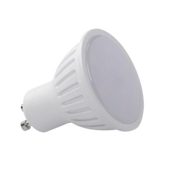 TOMI LED1,2W GU10-WW fényforr.