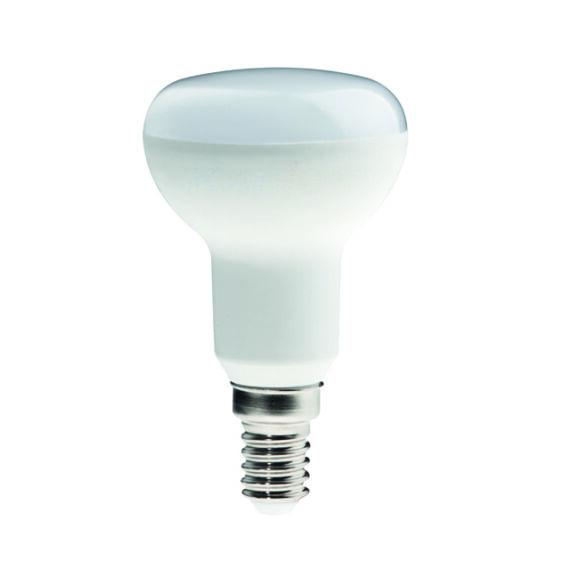 SIGO R50 LED E14-NW fényforrás
