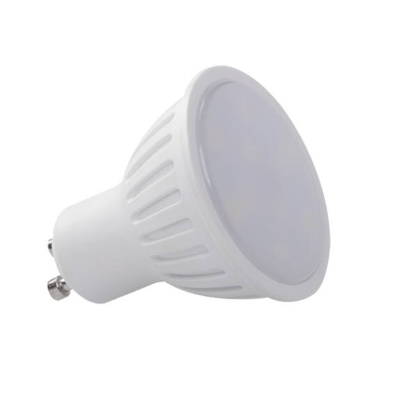 TOMI LED7W GU10-CW fényforrás