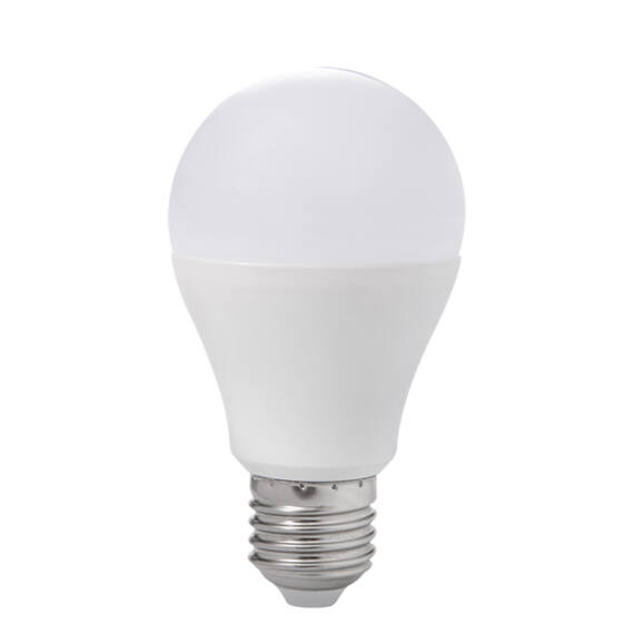 RAPID LED E27-NW 6,5W fényf.