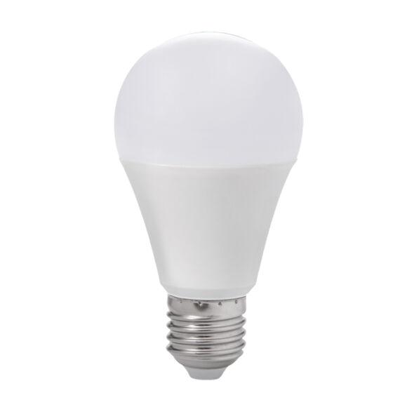 RAPID MAXX LED E27-WW 12Wfényf