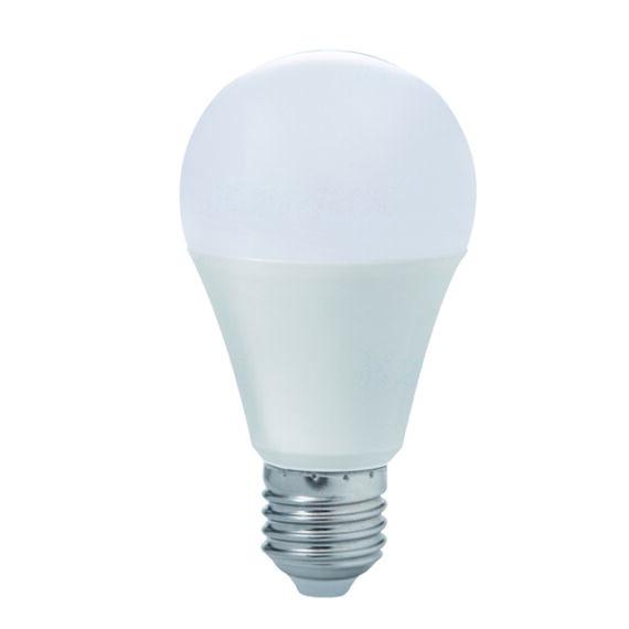 RAPID MAXX LED E27-NW 12Wfényf