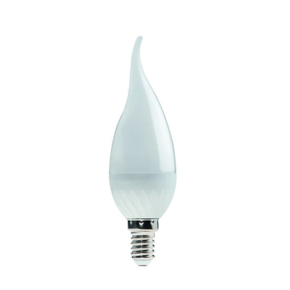 IDO 4,5W T SMD E14-NW fényforr