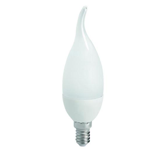IDO 6,5W T SMD E14-NW fényforr