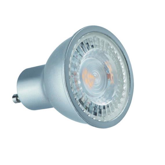 PRO GU10 LED 7W-NW fényforrás