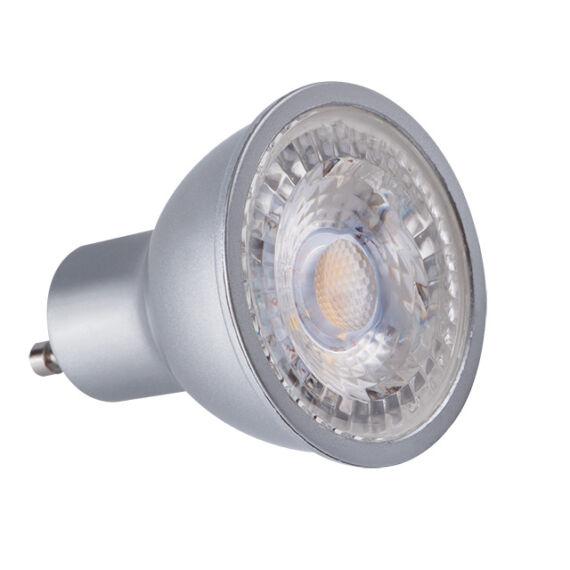 PRO GU10 LED-7WS6-WW fényforr.