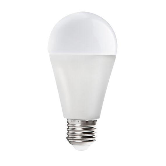 RAPID HI LED E27-WW 15W fényf.