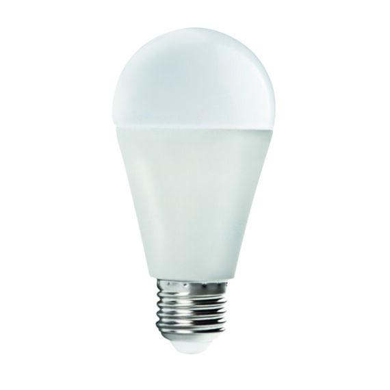 RAPID HI LED E27-NW 15W fényf.