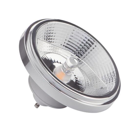 ES-111 REF LED-WW fényforrás