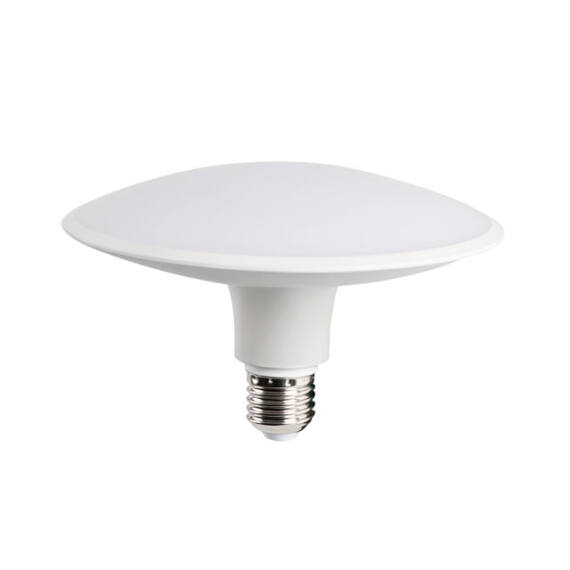 NIFO LED 14W E27-WW-W fényf.