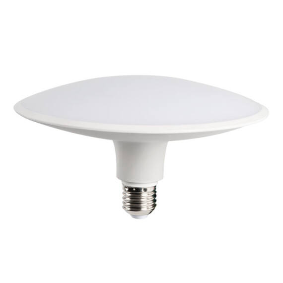 NIFO LED 20W E27-WW-W fényf.