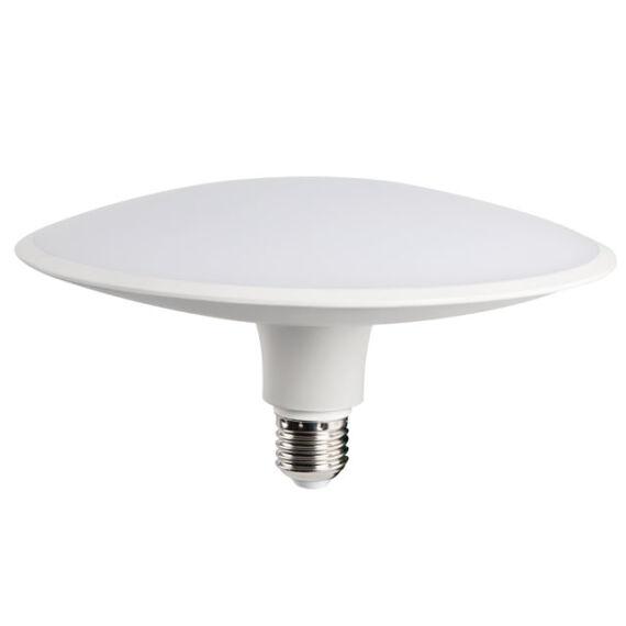 NIFO LED 22W E27-WW-W fényf.