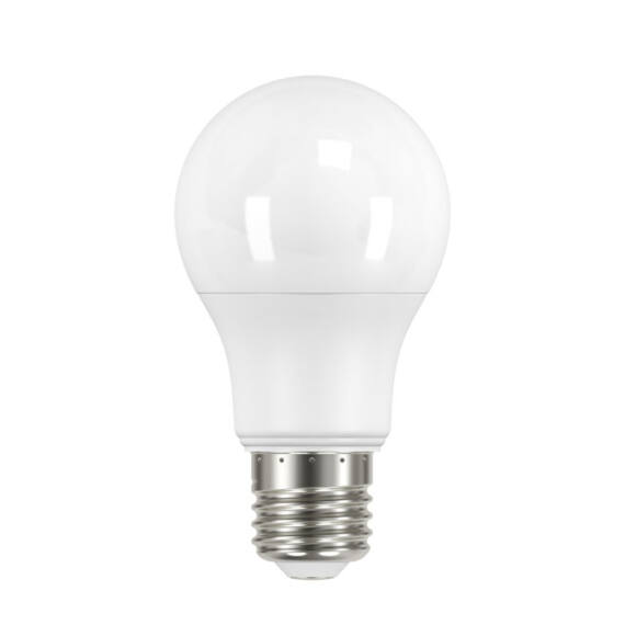 IQ-LEDDIM A60 8,5W-NW fényf.