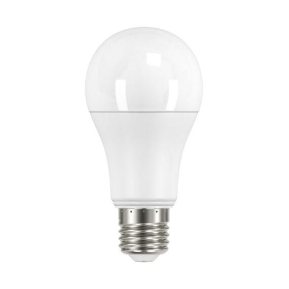 IQ-LEDDIM A60 15W-WW fényf.