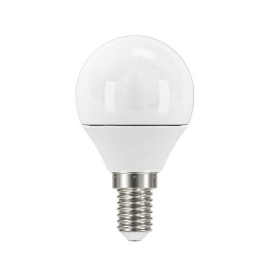 IQ-LED G45E14 5,5W-WW fényf.