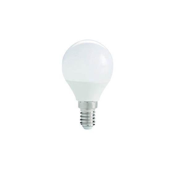 IQ-LED G45E14 5,5W-NW fényf.