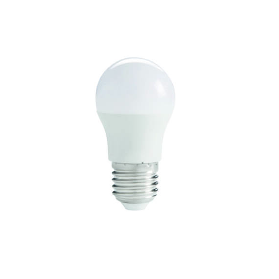 IQ-LED G45E27 7,5W-WW fényf.