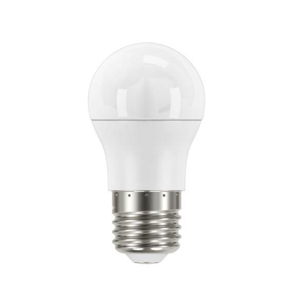 IQ-LED G45E27 7,5W-CW fényf.