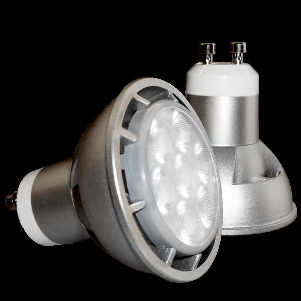 Conlight 7W LED izzó