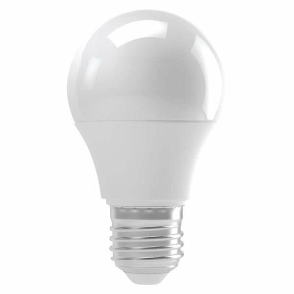 EMOS LED IZZÓ CLASSIC A60 E27 10W WW