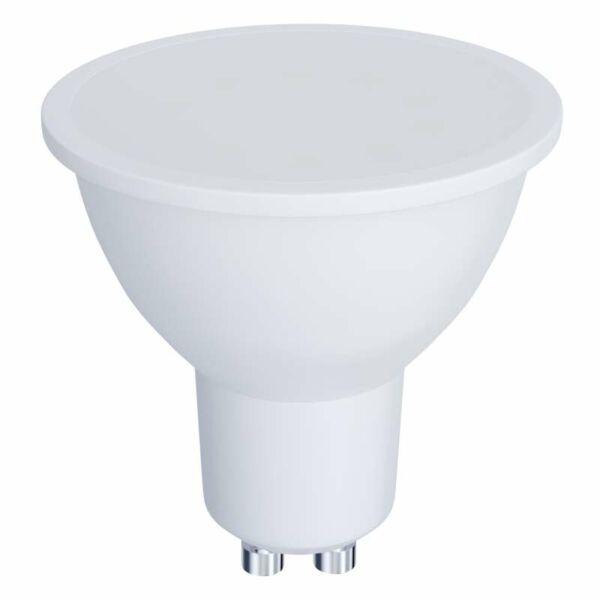 EMOS LED IZZÓ CLASSIC MR16 GU10 6W WW
