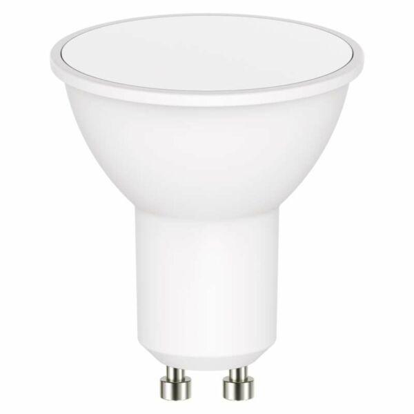 EMOS LED IZZÓ CLASSIC MR16 GU10 4,5W NW