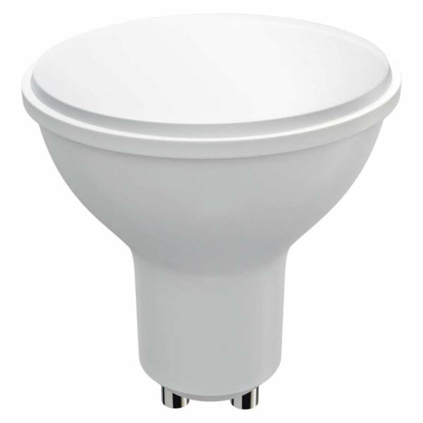 EMOS LED IZZÓ CLASSIC MR16 GU10 8W NW