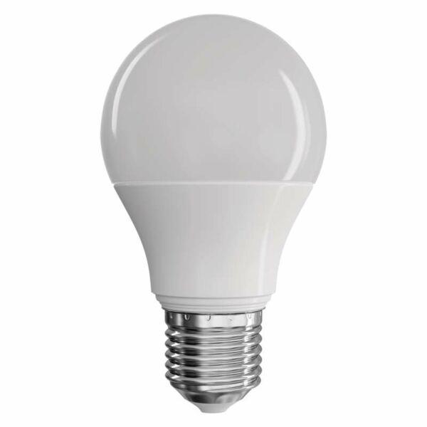 EMOS LED IZZÓ CLASSIC A60 E27 9W CW