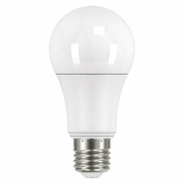 EMOS LED IZZÓ CLASSIC A60 E27 10,5W WW