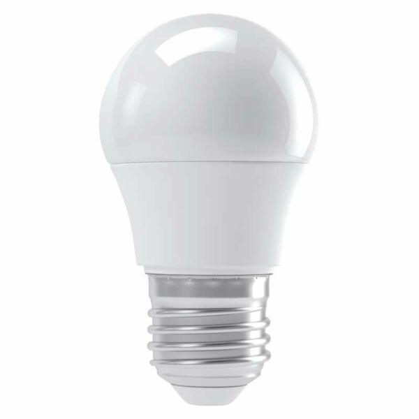 EMOS LED IZZÓ CLASSIC KISGÖMB E27 4W WW