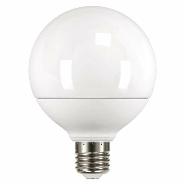 EMOS LED IZZÓ CLASSIC GÖMB E27 11,5W WW