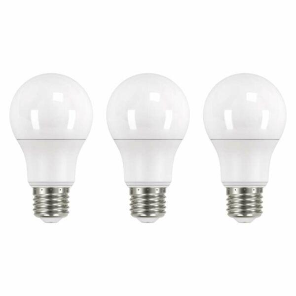EMOS LED IZZÓ CLASSIC A60 E27 10.5W WW 3DB