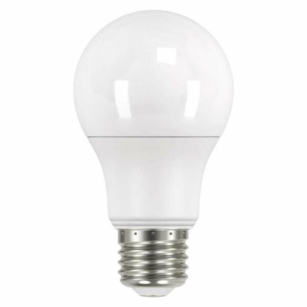 EMOS LED IZZÓ CLASSIC A60 E27 10,5W NW