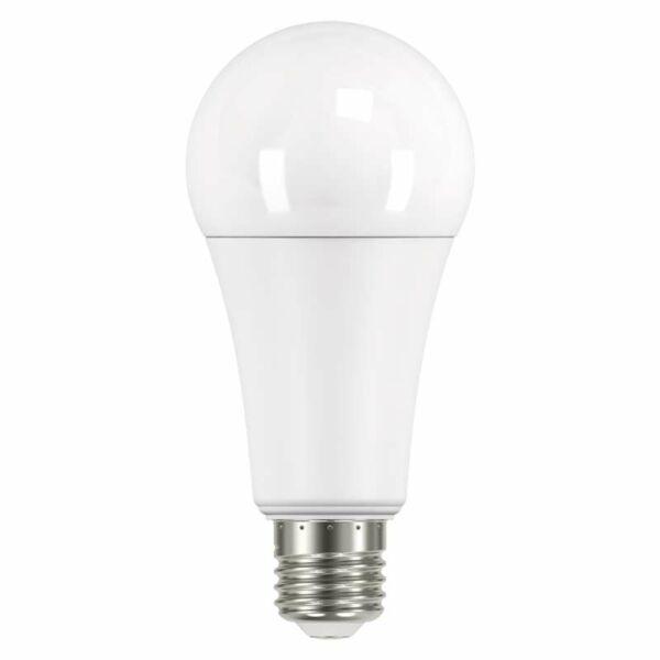 EMOS LED IZZÓ CLASSIC A67 E27 20W NW