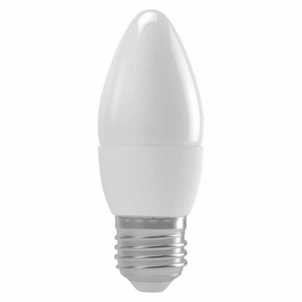 EMOS LED IZZÓ CLASSIC GYERTYA E27 4W NW