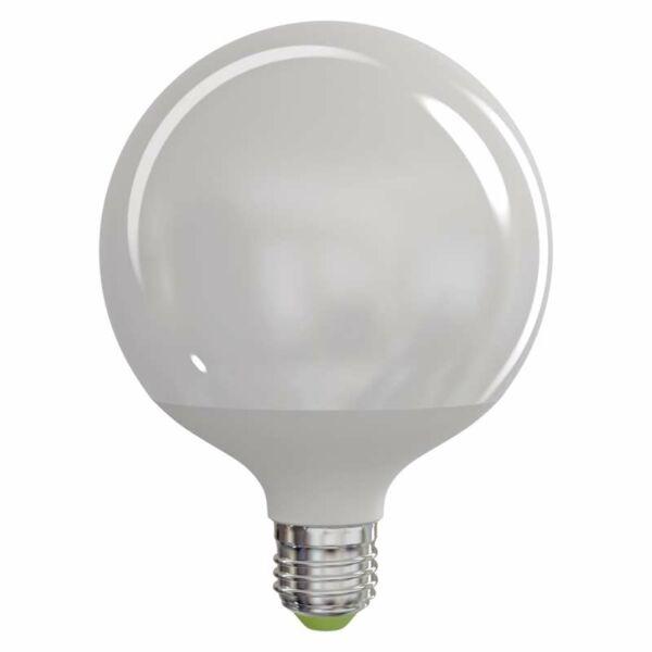EMOS LED IZZÓ CLASSIC GÖMB E27 18W NW
