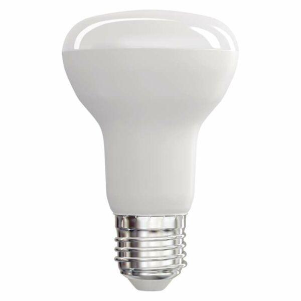 EMOS LED IZZÓ CLASSIC R63 10W E27 NW