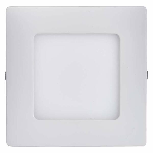 EMOS LED PANEL FALON KÍVÜLI 6W WW IP20