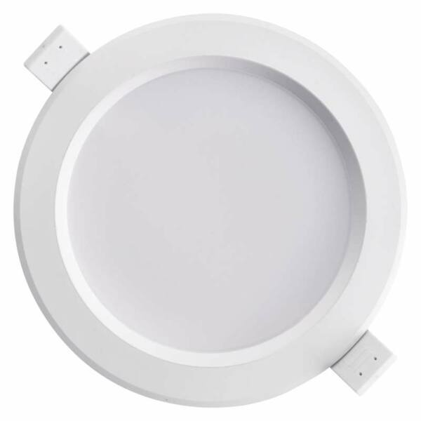 LED downlight 9W NW