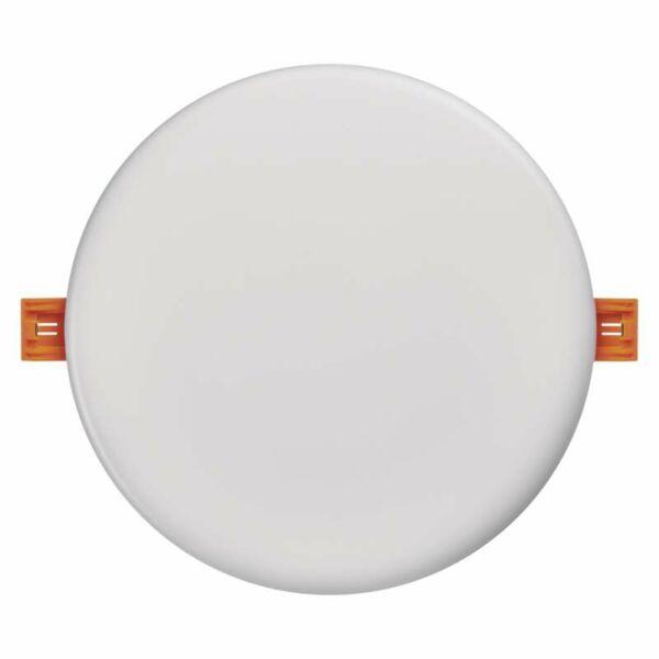 EMOS LED panel beépíthetö 13 W NW IP65