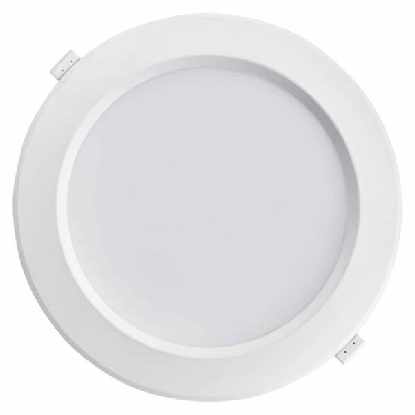 LED downlight 19W NW