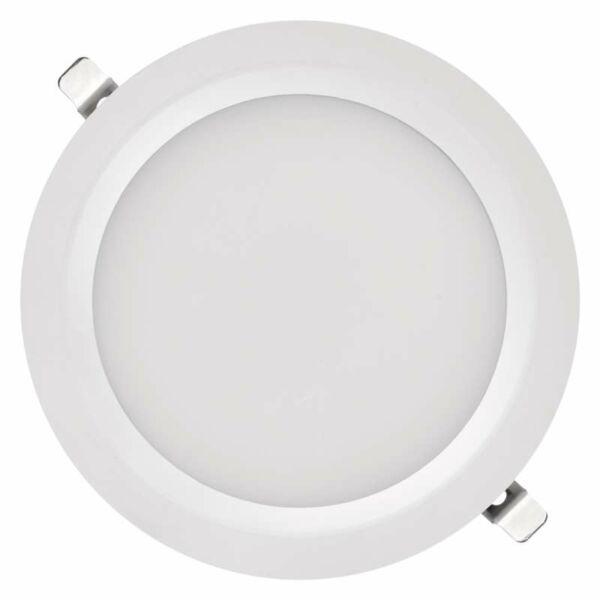 LED downlight 32W NW PROFI PLUS
