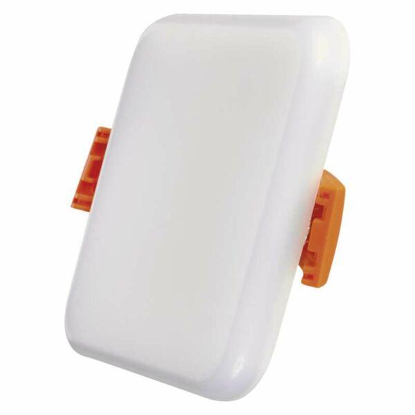 EMOS LED panel beépíthet beépíthető 6 W WW IP65
