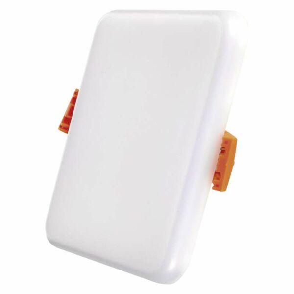 EMOS LED panel beépíthető 8 W NW IP65
