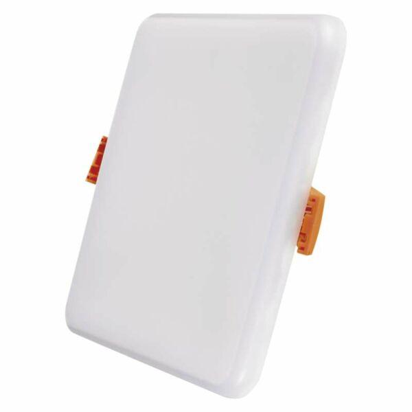 EMOS LED panel beépíthető 11 W NW IP65