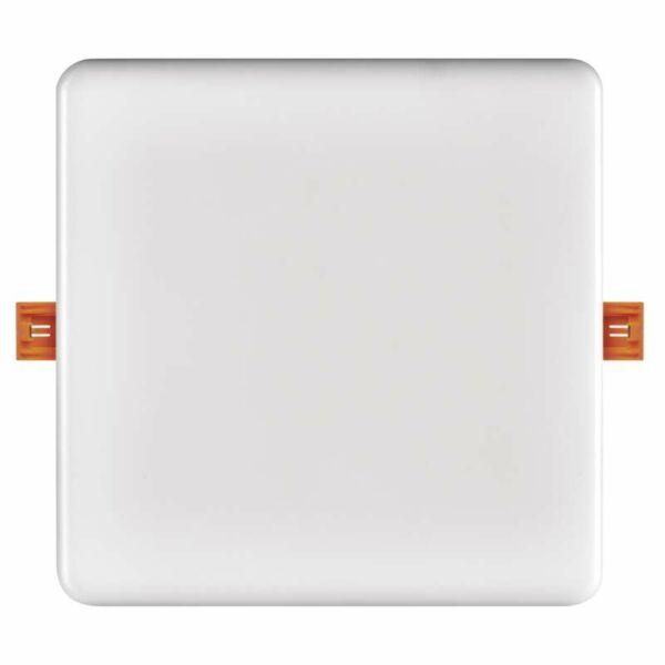 EMOS LED panel beépíthető 18 W NW IP65