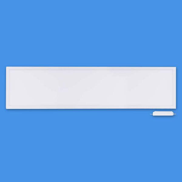 EMOS LED panel beépíthetö 40W NW IP20 PROFI